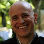 Martin Lahn, CSD, Spiritual Direction, Eagan MN