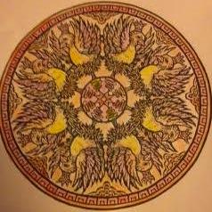Women S Healing Meditation Retreat Aslan Institute Holistic Mental